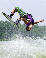 wakeboarding, free, flash, games