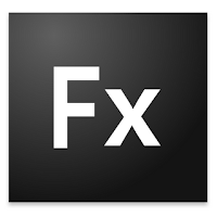 flex  , iis  , apache  , php  ,  mysql  , amfphp  , web
