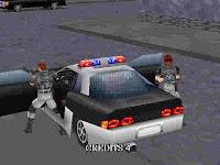 jogos de policia  , jogos de tiro  , tiro  , Games em Flash,  jogos online  ,  policial