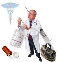 medico, texto engracado, palavra,  grande, doenca