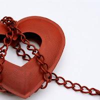 Coração, Fernando Brandt, Frase de Amigo, Milton Nascimento, Sete Chaves