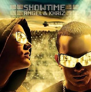 [Imagen: Angel+%26+Khriz+-+Showtime%5B2%5D.jpg]