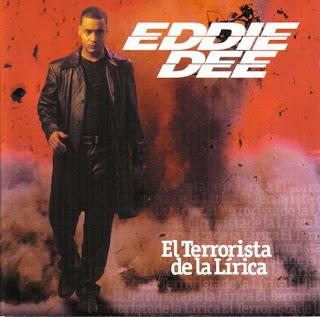 [Imagen: eddie+dee+-+el+terrorista+de+la+lirica.JPG]