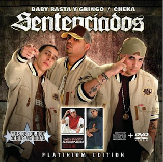 [Imagen: Baby+Rasta+%26+Gringo,+Cheka+-+Sentencia...dition.JPG]