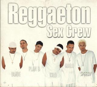 [Imagen: reggaeton%2Bsex%2Bcrew.jpg]