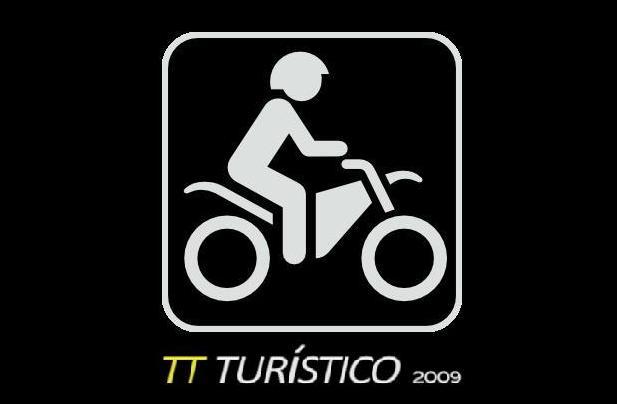 passeiottpascoa2009