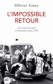 L&#39;IMPOSSBLE RETOUR