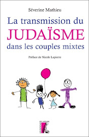 TRANSMETTRE LE JUDASME DANS LES COUPLES MIXTES par Sverine Mathieu