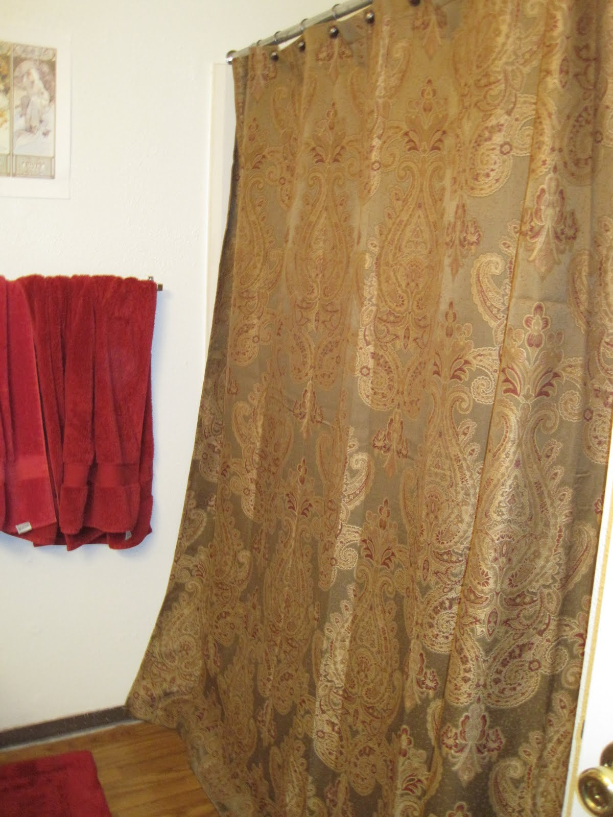 Country curtains coupons 2