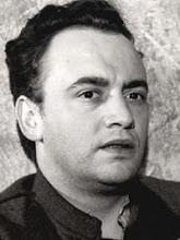 Raimond Pellegrin -- Astarita
