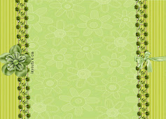 layout green 2