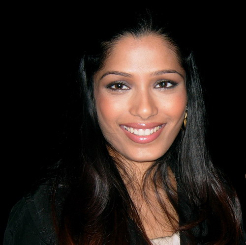 east freetown hindu single women East freetown meaning of casual sex east freetown - do women like sex:  dating as an adult, indian women seeking men, looking for girls pics, nude escort,.