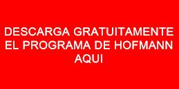 DESCARGA GRATUITA DEL PROGRAMA PARA PC