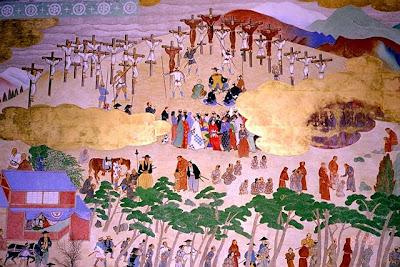 http://4.bp.blogspot.com/_6Uxmjdjrvp8/R0y58J7RZEI/AAAAAAAAA8s/aagsEaI3OGc/s400/martires+japon.jpg
