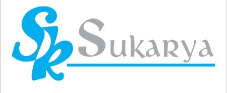 Sukarya an NGO