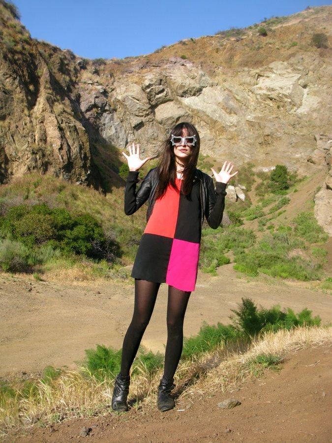 http://4.bp.blogspot.com/_6UzdmF8O-Oo/SeU7wkEy-MI/AAAAAAAAOKU/oZtRiQKHFBw/s1600/IMG_6544.jpg