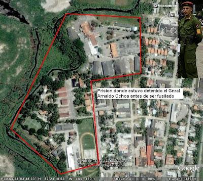 Fuerzas Armadas de Cuba - Página 7 Relojclub