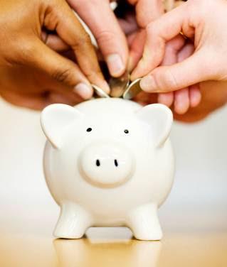 http://4.bp.blogspot.com/_6V-_P8asUtg/SzvGGYJRe4I/AAAAAAAABCU/fBXTmeB0wRA/s400/money-saving.jpg