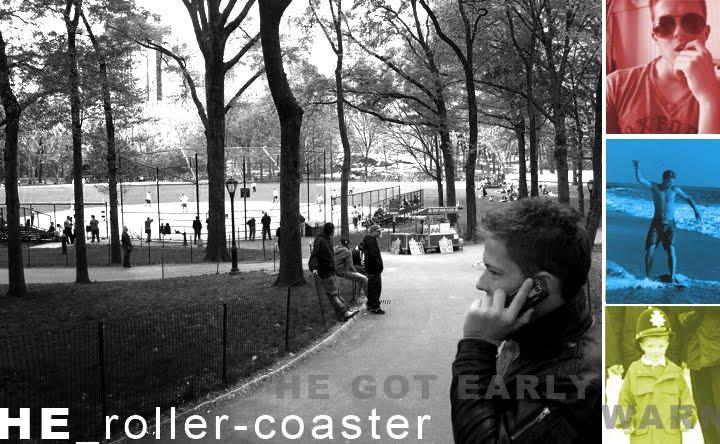 HE_rollercoaster
