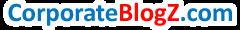 Corporate BlogZ