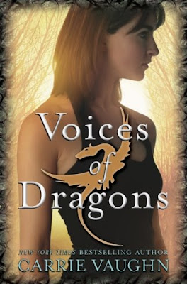 http://4.bp.blogspot.com/_6V3PScxKEdM/SkupL1nfARI/AAAAAAAACGI/-Dqvj2BTnrs/s400/voices+of+dragons.jpg