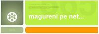 http://4.bp.blogspot.com/_6V8XHUi2Qpc/ScKq9ySo6QI/AAAAAAAAAAM/Wc1Io5rbBoc/s200/logo.JPG