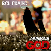 RCL Praise(Awesome God)