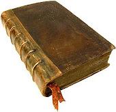 BIBLIOTECA IES SAN SEBASTIÁN