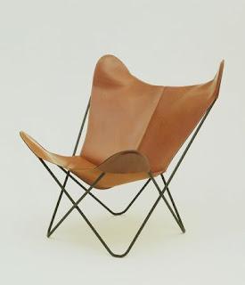 iconos del dise o bkf la silla argentina