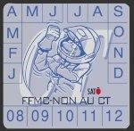 FFMC NON AU CT