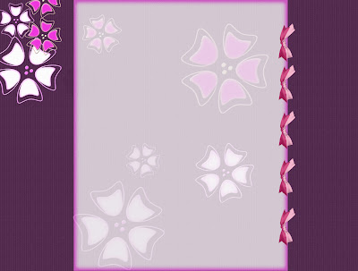 Pink Black And Purple Backgrounds. ackground-position: