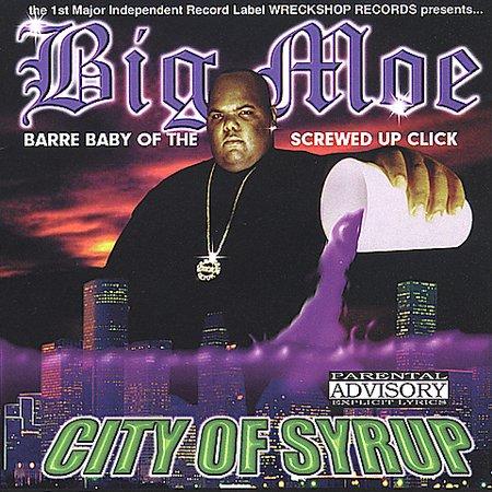 http://4.bp.blogspot.com/_6VO0WfnUrMQ/TFHQye2_isI/AAAAAAAAAMc/dV1UdOyf6m0/s1600/City_of_syrup.jpg