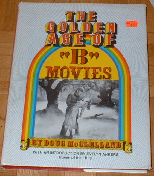 RARE 1978 Golden Book Sesame Street Oscar's Book 120 8th printing F