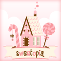 Sweetopia