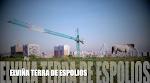 VIDEOREPORTAXE: Elviña. Terra de espolios