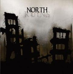 [north-ruins.jpg]