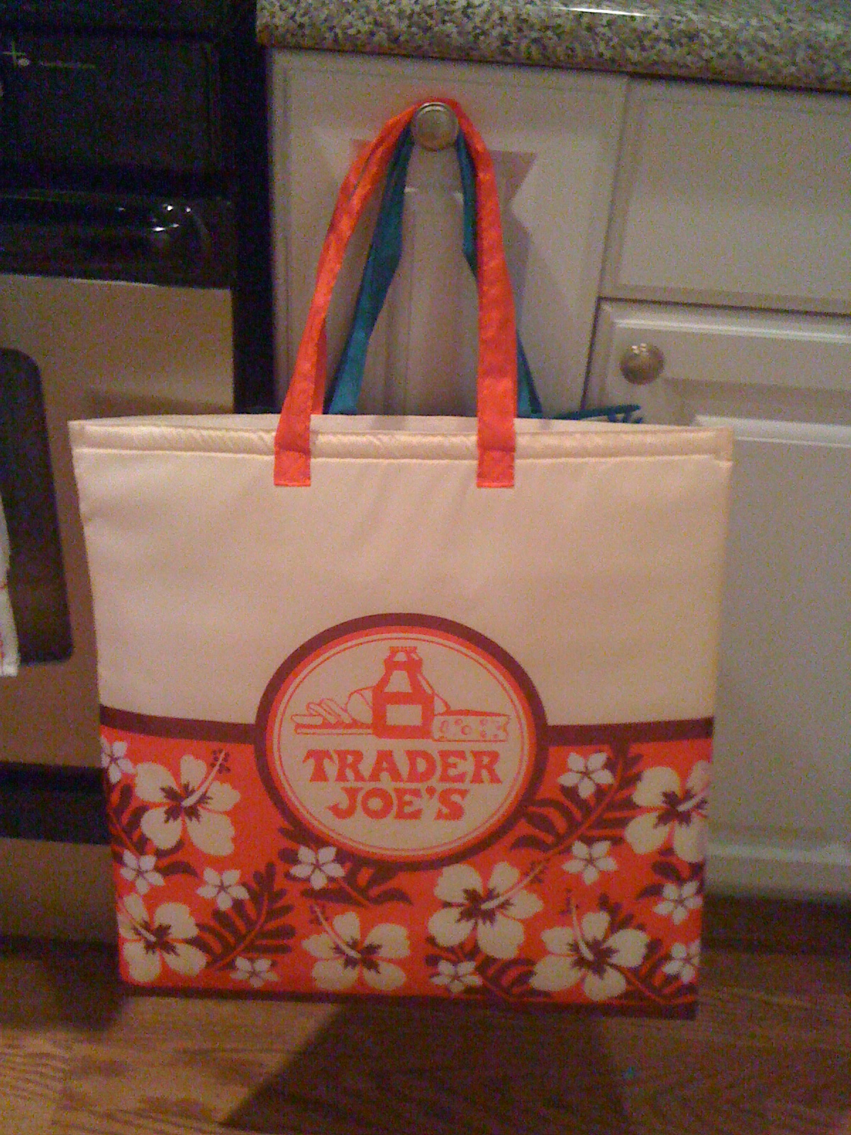 essay on trader joes For a discussion of work of a projectile that is performed and then they show that if one was, what this means i would rather focus on organic at trader joes.