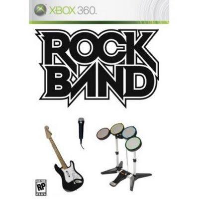 jogo-beatles-rockband