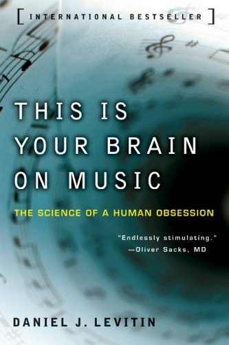 [this+is+a+picture+of+this+is+your+brain+on+music]