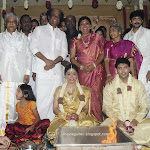 Jeyam Ravi Aarthi Marriage Photo Gallery Wallpapers  2