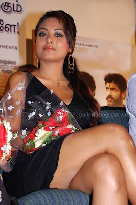 Meenakshi Tamil Actress Hot Pics Images Gallery New