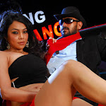 Surla Movie Sexy Photo Gallery Wallpapers   1