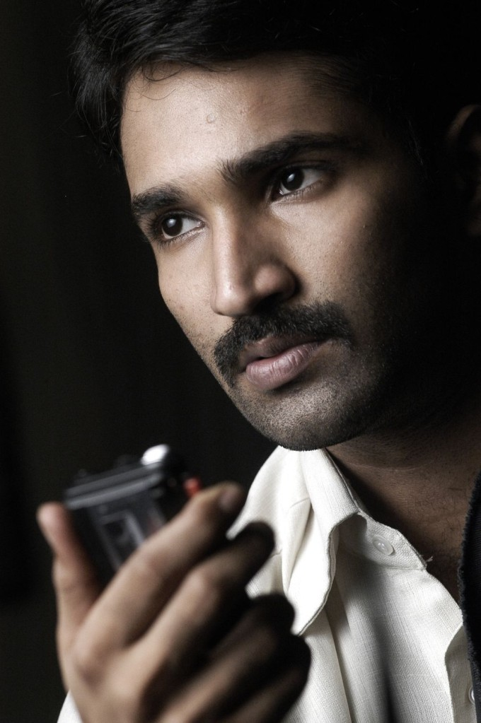 Aadhi Actor Tamil Movies