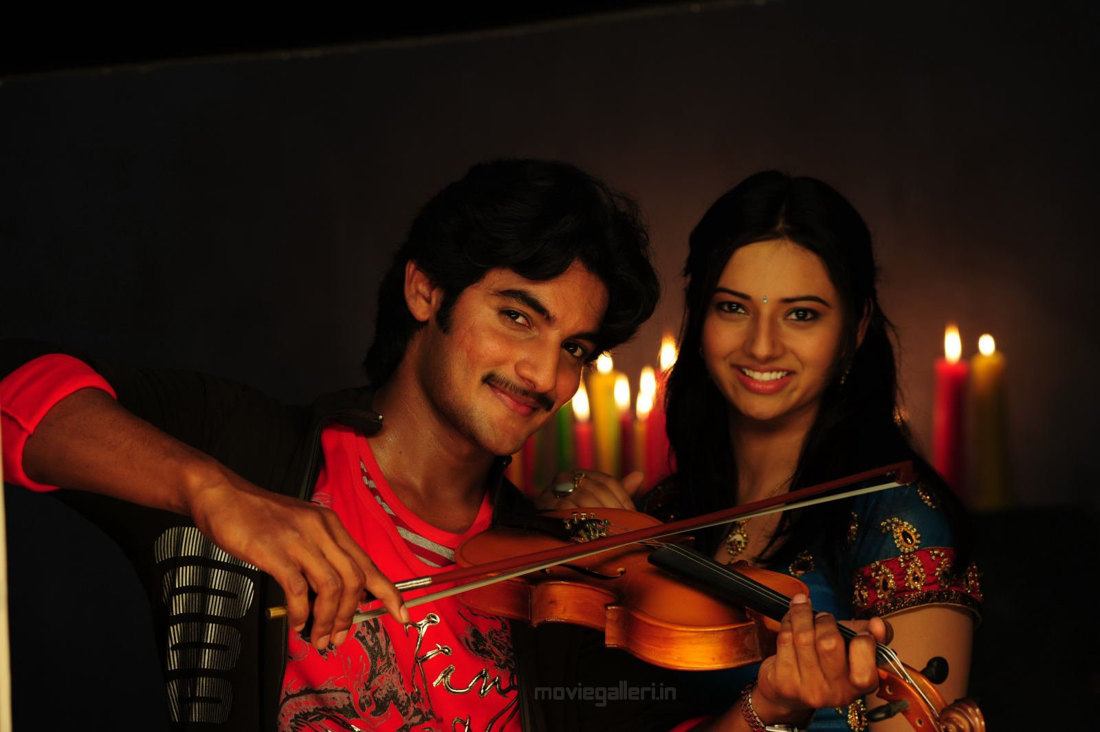http://4.bp.blogspot.com/_6Vr9b9OoZno/TNzdBgyNKaI/AAAAAAAADmQ/LWiKKTp-3aY/s1600/prema_kavali_movie_stills_wallpapers_02.JPG
