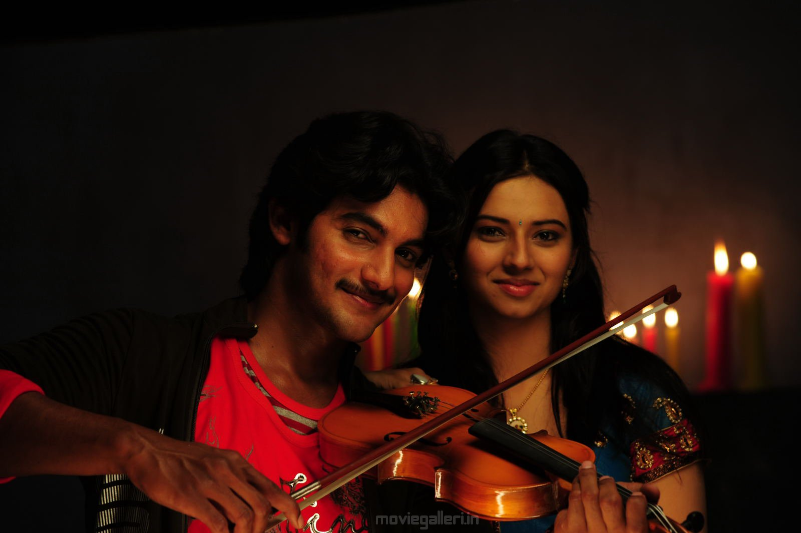 http://4.bp.blogspot.com/_6Vr9b9OoZno/TNzdPX0uqvI/AAAAAAAADmw/zNE00MKibLw/s1600/prema_kavali_movie_stills_wallpapers_10.JPG