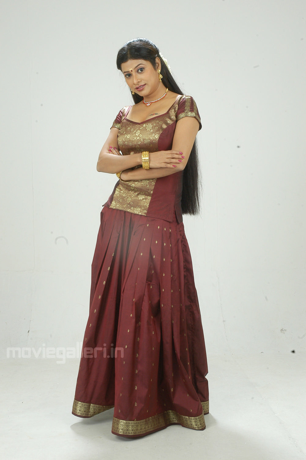 Displaying images for shobana dance - Shobhana Movies Viewing Gallery