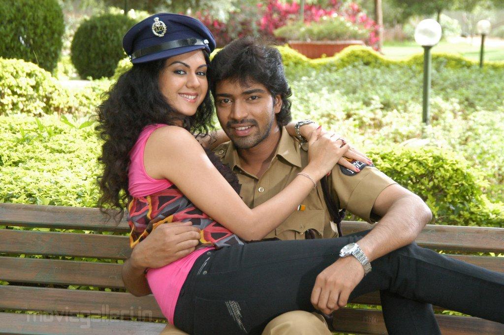 Katti Kantarao Telugu Movie Stills Katti Kantarao Movie Photo Gallery New Movie Posters