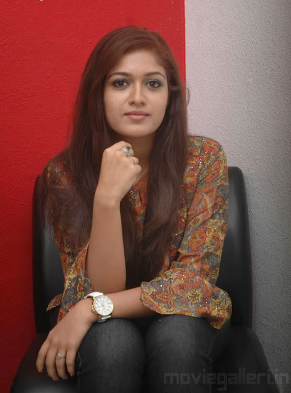 Photos Meghana Sunder Raj Hot Stills Meghana Sunder Raj Latest Photo Gallery sexy stills