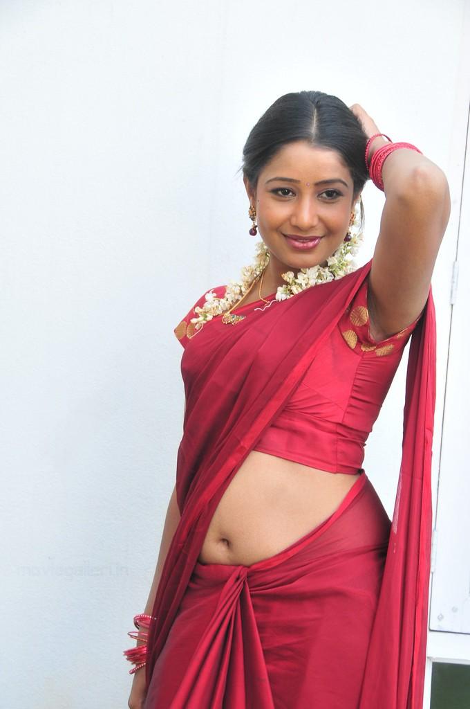 ... Hot Photos, MAA Tv Anchor Reshmi Latest Hot Pics | New Movie Posters