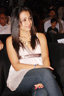 trisha_g_venket_ram_photography_launch_04.jpg